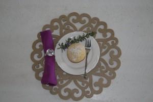 vanilla cupcakes 001 (800x534)